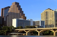 austin tx office cleaning