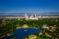 denver co office janitorial