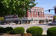 edwardsville il office cleaning