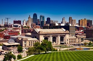 kansas city mo commercial janitorial