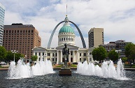st louis missouri office cleaning